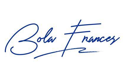 Bola Frances Ltd