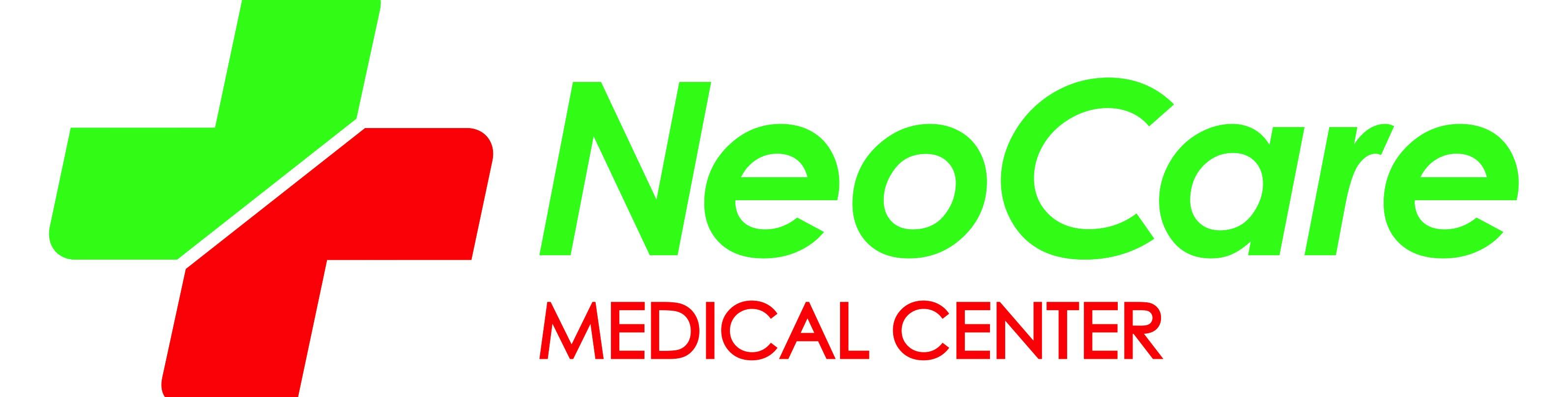Neocare Medical Center