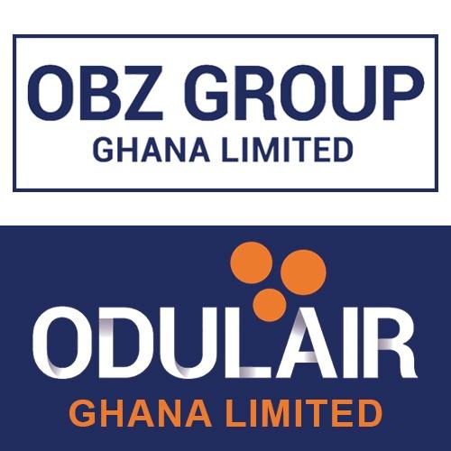 OBZ Group