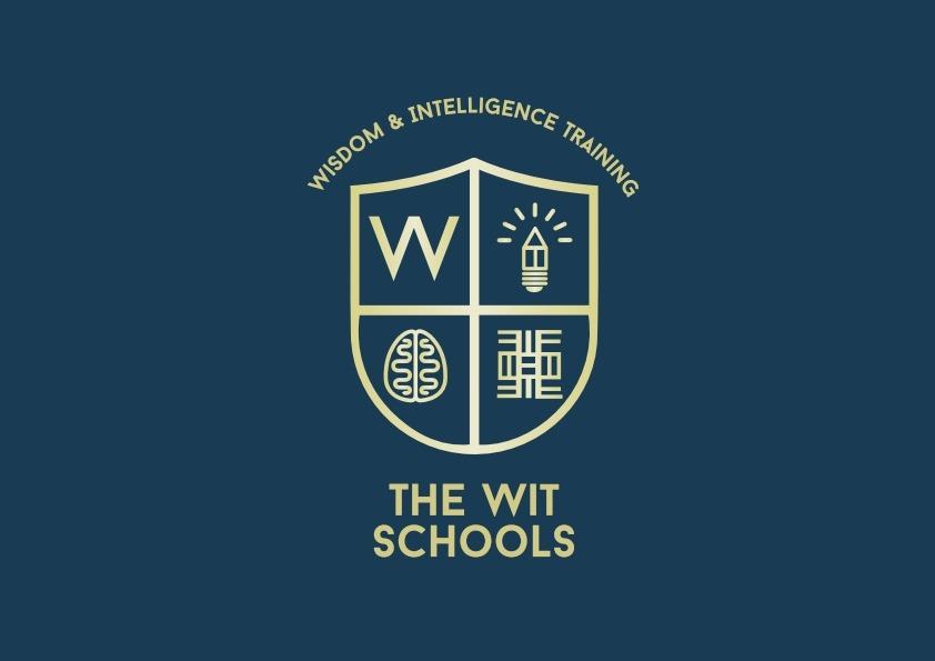 The Wit School