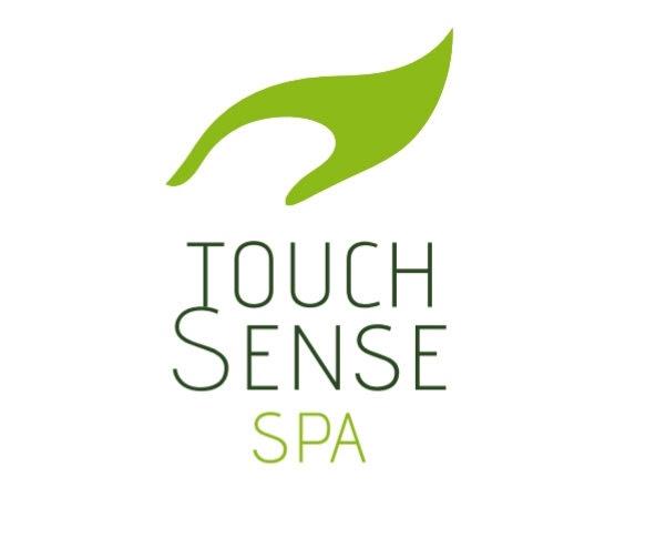 Touch Sense Spa