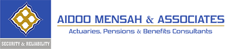 Aidoo Mensah & Associates