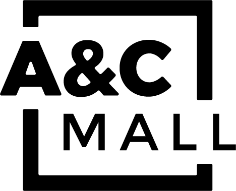 A&C Mall