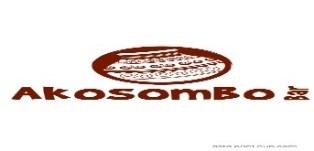 Akosombo Bar