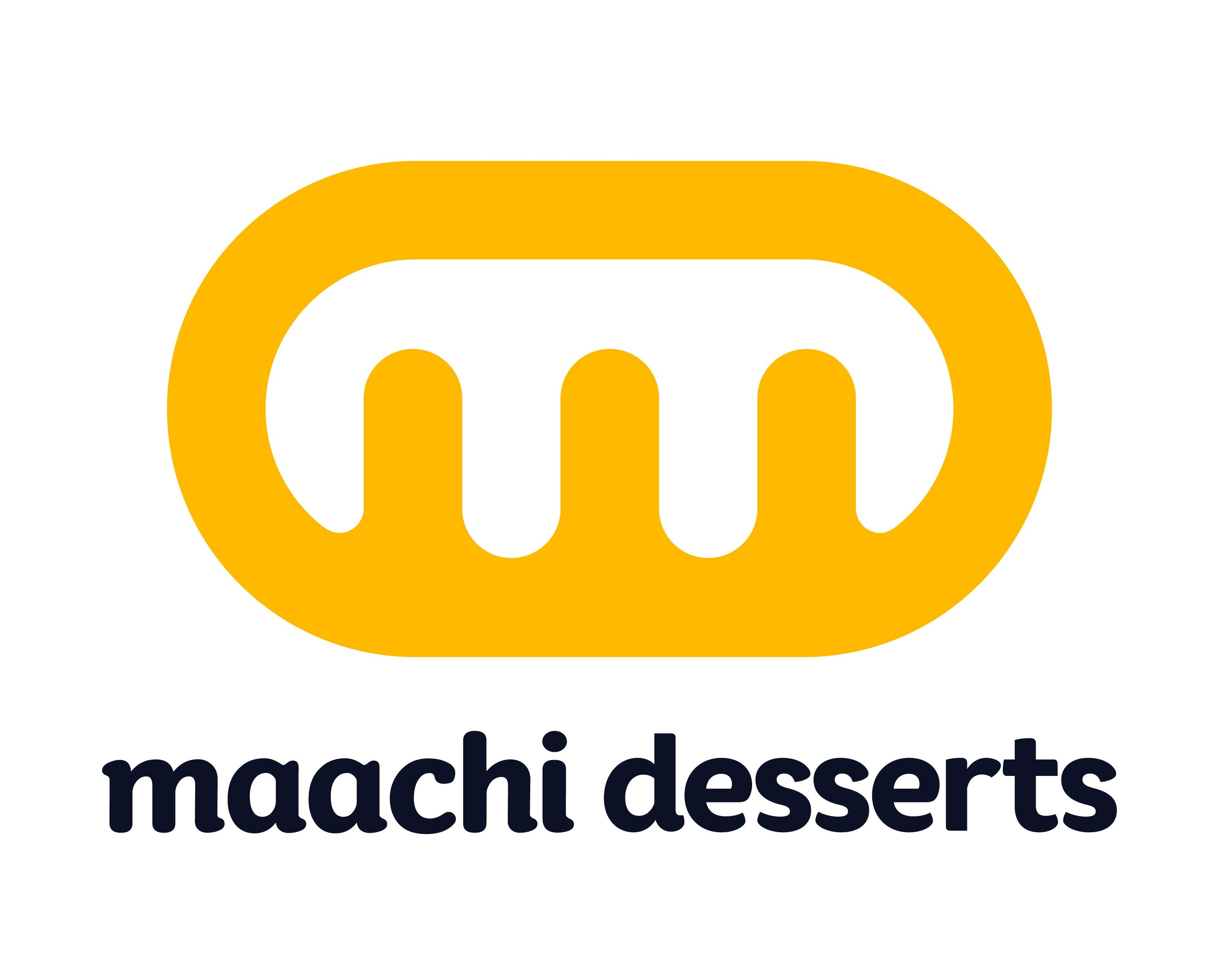 Maachi Desserts