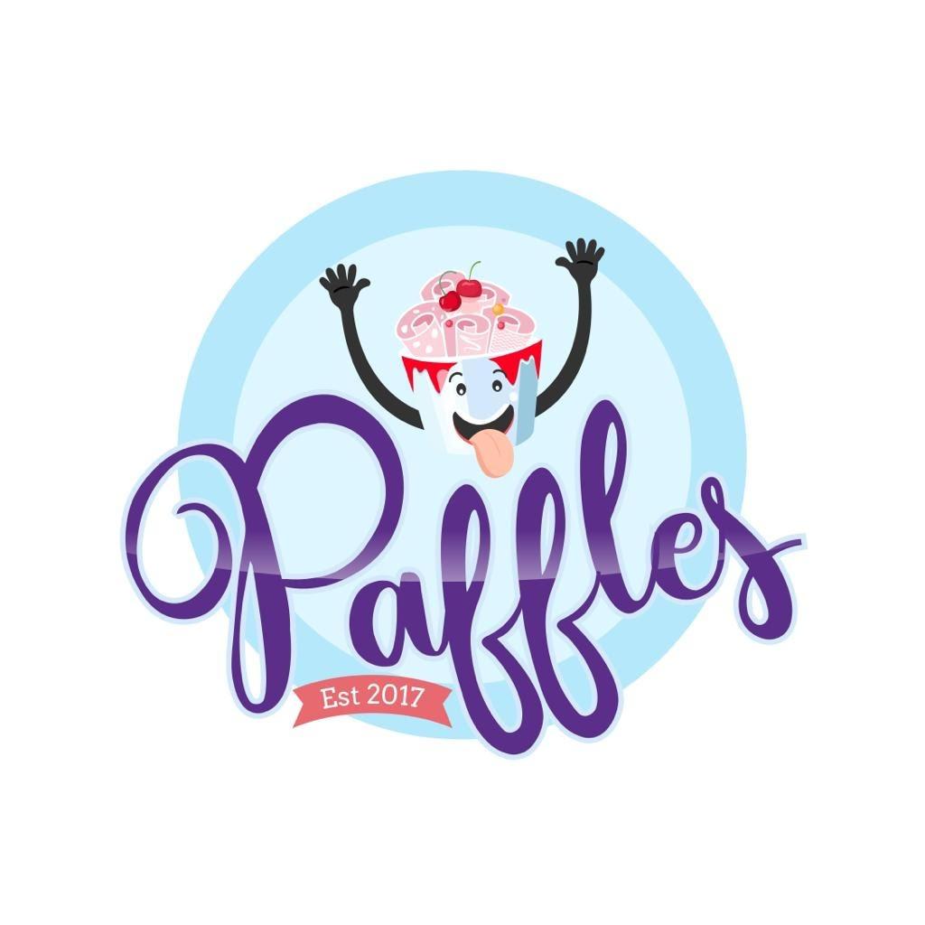 Paffles