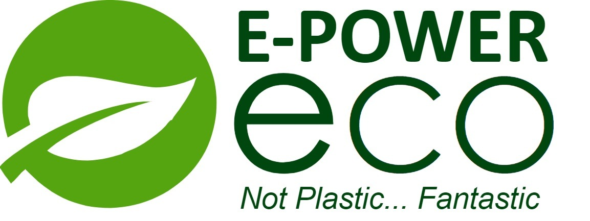 E-Power Limited