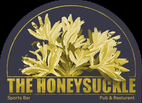 The Honeysuckle