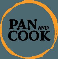 Pan & Cook