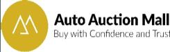 Auto Auction Mall
